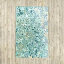 dark seafoam green small size of colored area rugs mint green area rug free teal area