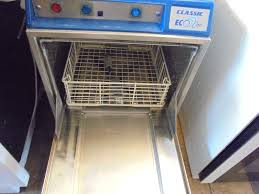 glass dishwasher for bar or restaurant free delivery in with glass dishwasher bar and 86 on glasses 1024x768px