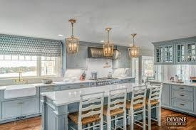 kitchen design cape cod with cabinets ideas