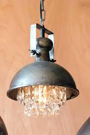 save cottage style light fixtures pendant