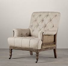 extremely creative nicole miller chair chair with burlap back