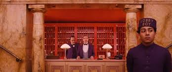 the grand budapest hotel movie review roger ebert the grand budapest hotel