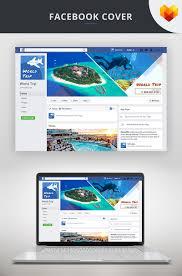 The Facebook Original Design Best Facebook Cover Moto Social Media Design 66593 Sale