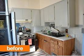 Kitchen Remodeling Budget Brilliant 7 Kitchen With Budget Remodel Ideas