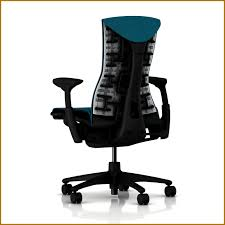 coolest office chair. Full Size Of Office Furniture:herman Miller Chairs Used Best Desk Chair Herman Coolest E