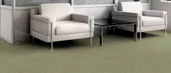 flexco delane solid vinyl flooring