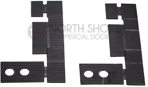 41b873 sun shield for liftmaster safety sensors tap to expand