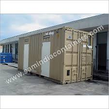 office in container. beautiful container office containers on rent intended in container