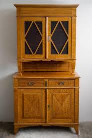 antique kitchen cabinets with flour bin awesome hoosier cabinet flour bin hoosier cabinet hoosier cabinet