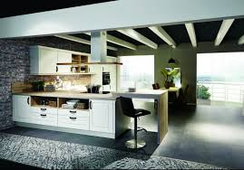 Unieke Keuken Achterwanden Inspiratie Tips De Grootste Keukenblog