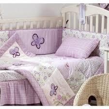 purple baby crib bedding sets erfly purple crib girl bedding sets purple baby girl crib bedding
