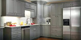 classic gray kitchen cabinets design amazing black grey cabinet paint large size of gray kitchen cabinets grey painted kitchen cabinets