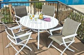 osh outdoor furniture covers. Osh Outdoor Furniture Bright Inspiration Covers
