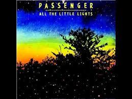 <b>Passenger</b> - <b>All The</b> Little Lights - YouTube