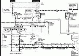 1998 ford f150 trailer wiring diagram wiring diagram wiring diagram for ford f150 trailer lights from truck wire