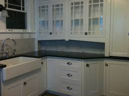 Restored Kitchen Cabinets My 1920s Kitchen Rehab Is Coming Together Beautifully Restored