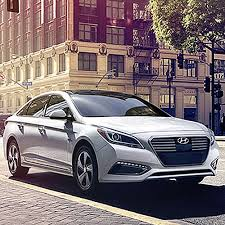 2018 hyundai plug in.  hyundai 2018 hyundai sonata plugin hybrid map update115s64 on hyundai plug in