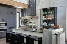 chicago kitchen design. Appealing Kitchen Designers Chicago With Design Center Group Inc C