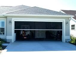 16x8 garage door x 8 garage door rough opening designs 16x8 garage door insulated