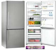 fisher and paykel refrigerator reviews. Delighful Paykel Fisher And Paykel Fridge Litre Refrigerator  Counter Depth Reviews  On Fisher And Paykel Refrigerator Reviews