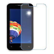 Panasonic T11 One unit nano Glass 9H ...