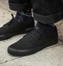 Скидки до −60% на одежду, обувь и аксессуары <b>DC Shoes</b> в ...