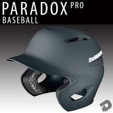 Demarini Batting Helmets Ad Starr