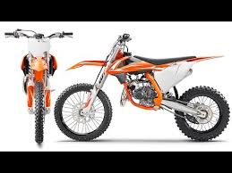 2018 ktm motorcycles. brilliant ktm 2018 new ktm 85 sx studio technical details u0026 action photos intended ktm motorcycles