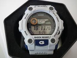 men s casio g shock g rescue alarm chronograph watch g 7900a 7er everything i was looking for and more excellent watch built to take whatever you throw at it looks good not to heavy and not to big as many are these