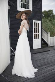 wedding gown dry cleaners brisbane