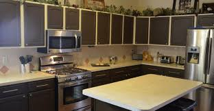cabinet miraculous kitchen cabinet resurfacing saskatoon lovable