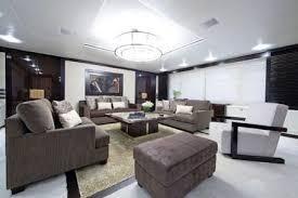 home salon design peenmedia com