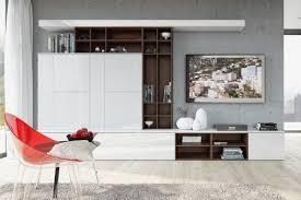 Wall Cabinet For Living Room Szynaka Wall Unit Furniture Set For Living Room Polish Szynaka