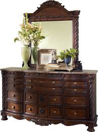 Old World Style Bedroom Furniture Dressers Mirrors Bedroom Furniture Products Style Old World
