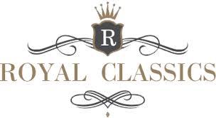 <b>Статуэтка</b> Бык <b>Royal Classics</b> 10*8,5 см купить по цене 530 руб. в ...