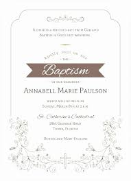 lds baptism invitation template unique 21 new s lds baptism invitation template