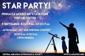 astronomy essay contest mistakes gq astronomy essay contest 2013