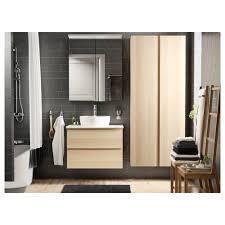 full size of bathroom design magnificent wooden bath tray ikea ikea bathroom storage units ikea large size of bathroom design magnificent wooden bath tray