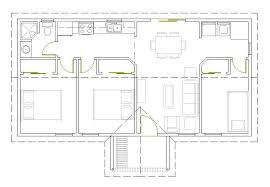 Easy to Building plans for x shed   Trick and learn X House Plans