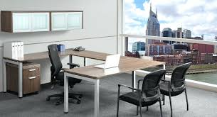 home office furniture ct ct. Contemporary Home Home Office Furniture Near Me Shower Used Ct In  New Area Throughout Home Office Furniture Ct