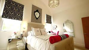 modern bedroom for girls. Modern Bedrooms For Teens Bedroom Girl Girls Fish Kids Room Ideas Playroom  Within Classy Decor Pinterest Modern Bedroom For Girls