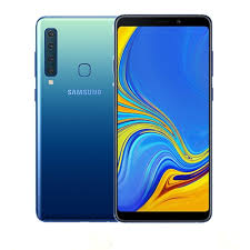 A9 Card Samsung Galaxy A9 6gb On Emi Without Credit Card Samsung A9 Price