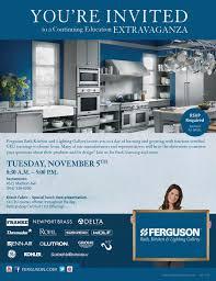 ferguson kitchen and bath orlando fl. ferguson kitchen and bath showroom orlando fl