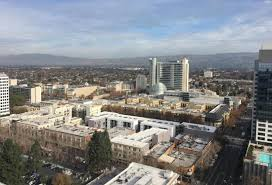 where is google office. Investors, Tenants Scramble For Space In Downtown San Jose As \u0027Google Effect\u0027 Takes Hold Where Is Google Office