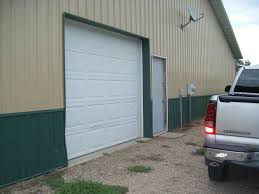 10 ft tall garage door10 Feet Wide The Squarefoot Property Was Built In And Measures