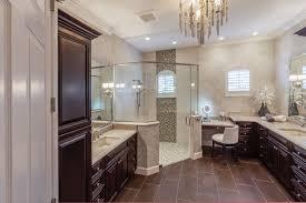 Orlando Bathroom Remodeling Bathroom Remodeling Kgt Remodeling