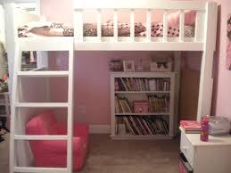 Loft Bedrooms 17 Best Images About Loft Beds On Pinterest Custom Bunk Beds