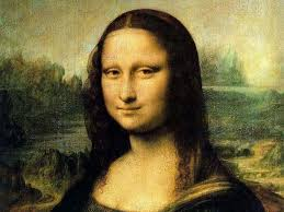 the most famous painting of all time the mona lisa was painted by leonardo da vinci during the renaissance in florence he began painting the mona lisa in