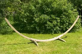 kronos hammock frame