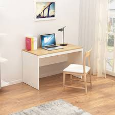 used wooden computer desk and pc desk